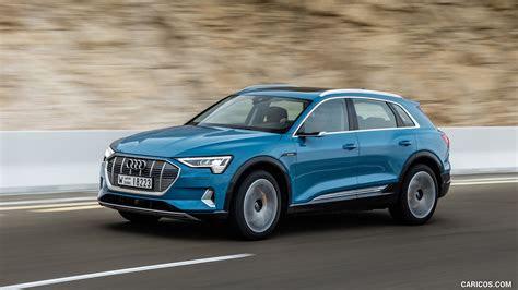 Audi A3 Sportback E Tron 2020 Review