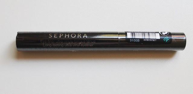 Sephora 044