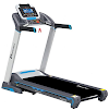 Top 5 Best Treadmill for Home Use Cardio Workout in India - Review 2021