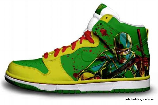 beautiful-unique-sneakers-shoes-mens-foot-wear-boot-sports-shoes-designs-