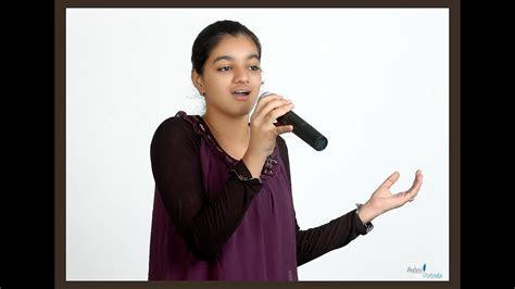 romantic hindi songs playlist indian hits bollywood music