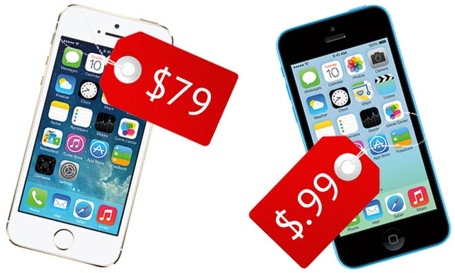 how much does a iphone 5c cost welcome to tech and general news arena walmart slashes 2875