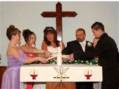 Sample Notary Wedding Ceremony: Love these wedding vows