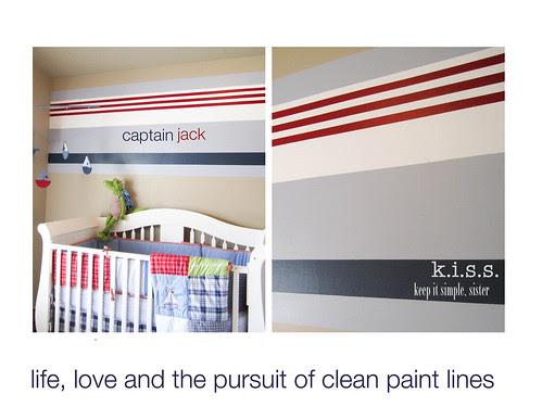 nursery_paint