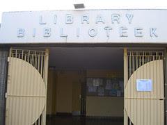 biblioteek-1