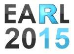 EARL 2015