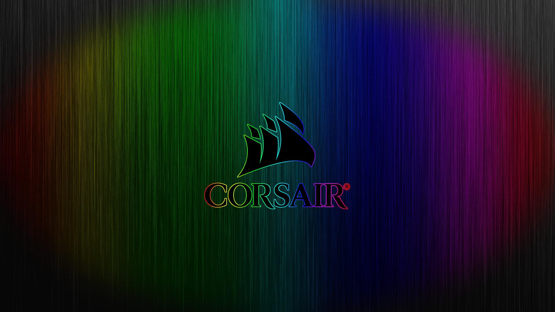 Corsair Wallpaper In Hd 77 Images