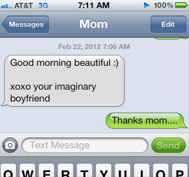 Funny Text Messages Dumpaday 14 Dump A Day