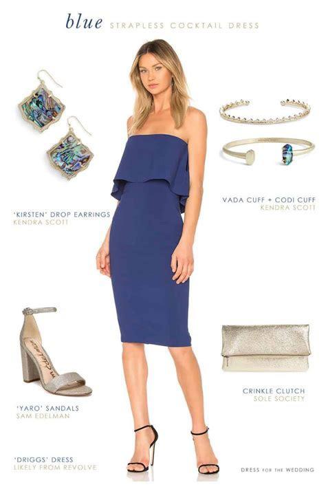 2656 best Wedding Guest Dresses images on Pinterest