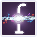 Listen Music : Top 10 Android Apps