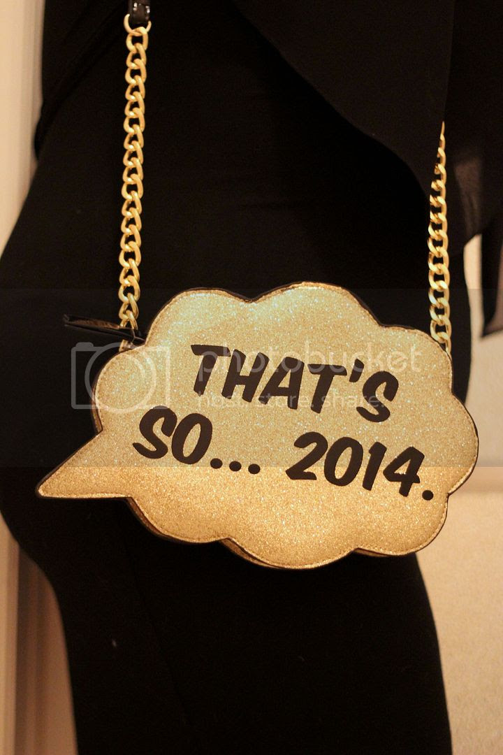 New Years Eve, Junarose, Aldo, Plus Size, Plus Size Fashion, Toronto Canada Plus Size Blogger