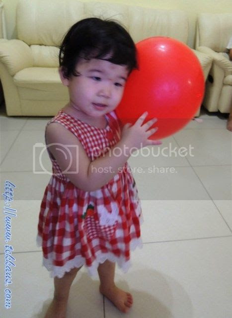 photo 11OurLittleJasmineIs2YearsOld_zps5cf7e21d.jpg