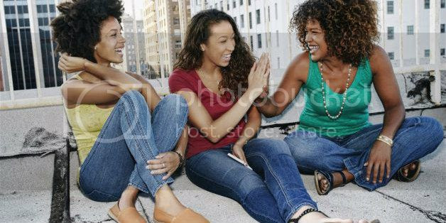 photo black-women-friends-1.jpg