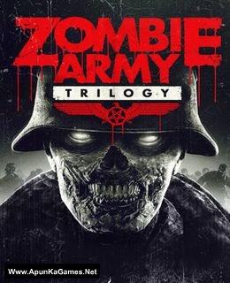 Zombie Army Trilogy Pc Game