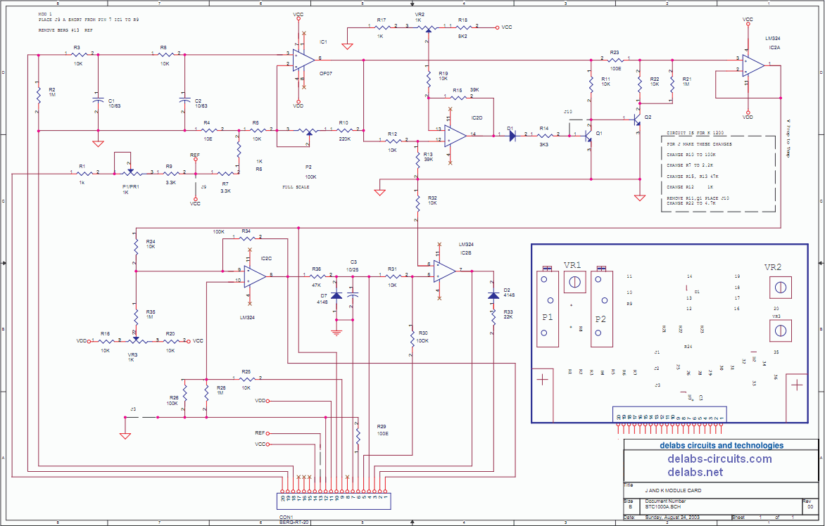 13 INFO 94V-0 SCHEMATIC PDF PDF DOC DOWNLOAD Hannstar J Mv Schematic on