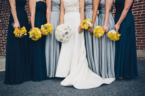 Best 25  Navy grey weddings ideas on Pinterest   Blue gray