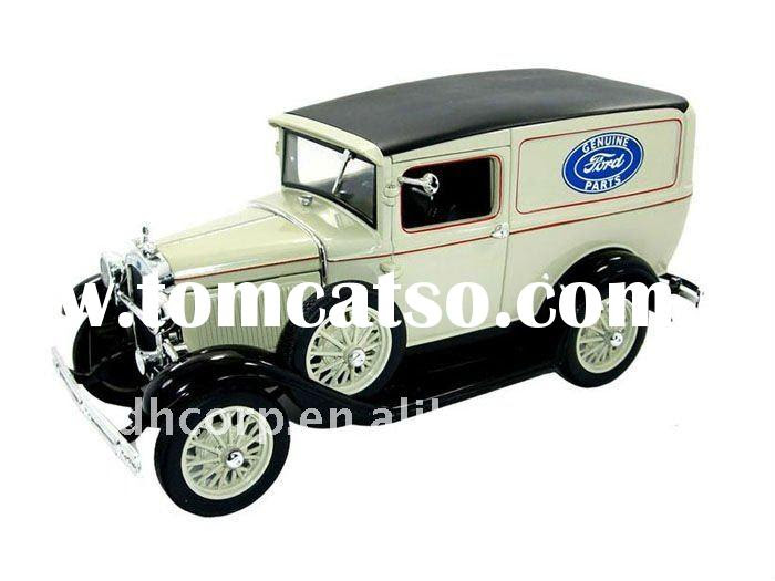 classic cars classic car show london. Black Bedroom Furniture Sets. Home Design Ideas