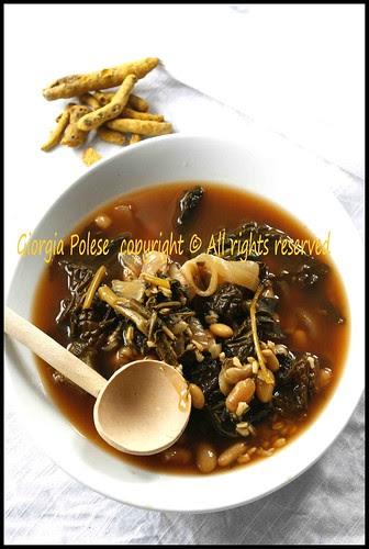 zuppa canellini cavolo nero1