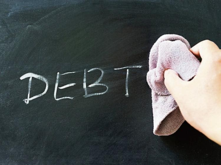 Student Debt Consolidation - Pay Less and Get Out of Debt ...