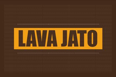 Nota de esclarecimento da força-tarefa Lava Jato em Curitiba