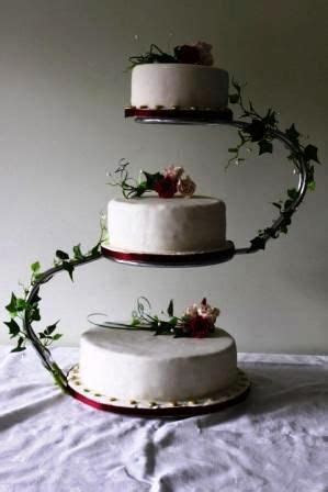 Tier cake, Chang'e 3 and Flower on Pinterest