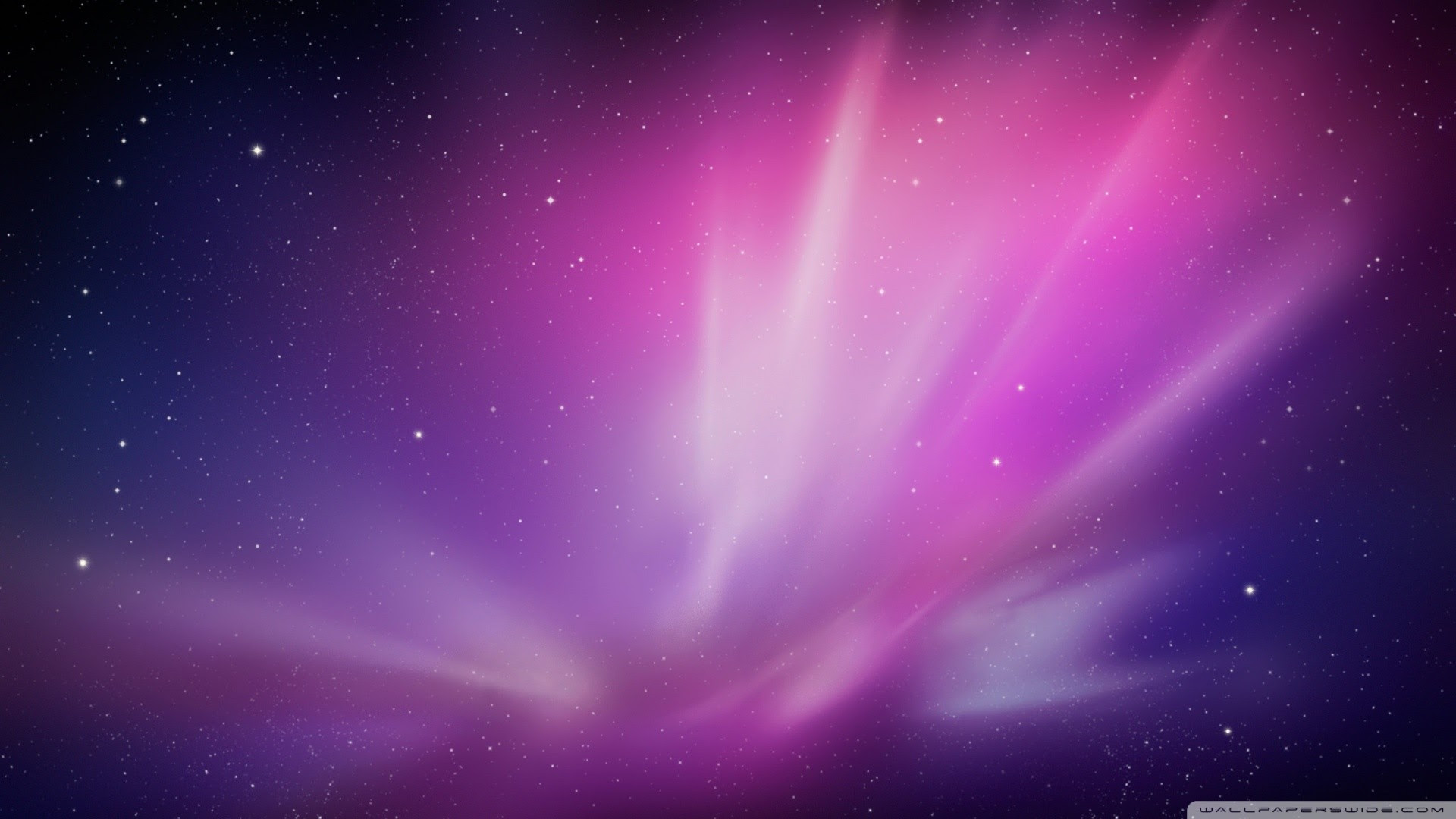 Cool HD Wallpapers for Mac (63+ images)