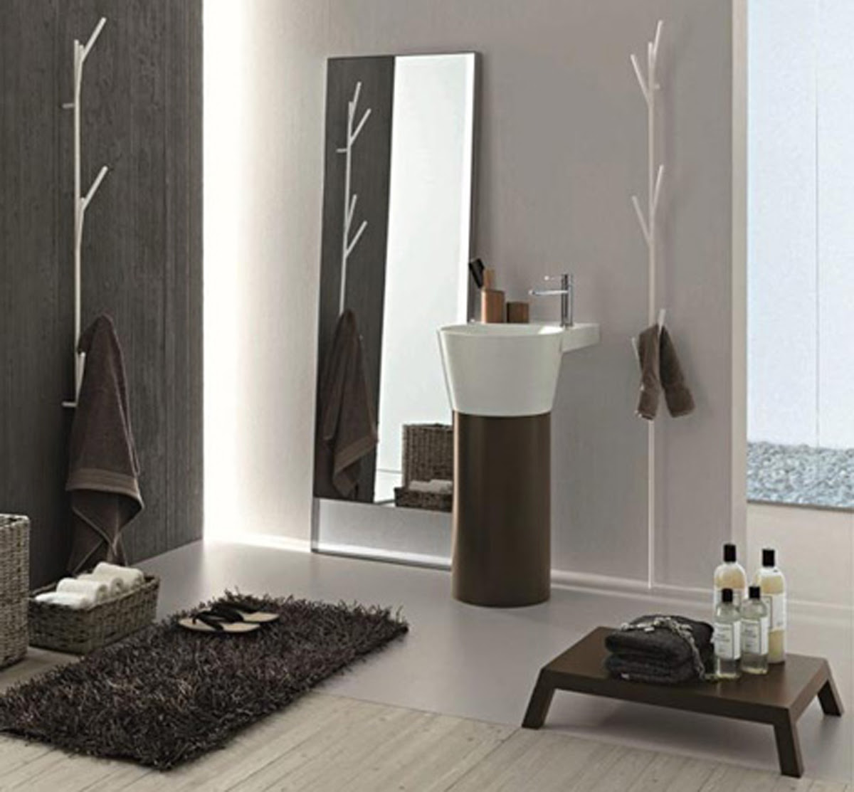 Decorate Apartment On Cheap