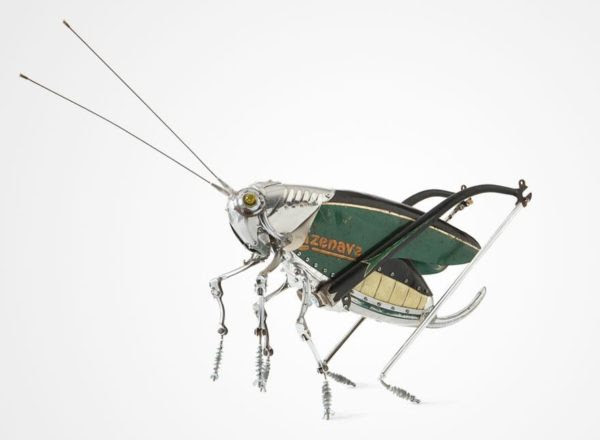 insect-sculptures-edouard-martinet-13