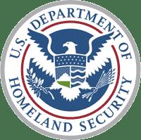 Departamento de Seguridad Nacional de los Estados Unidos