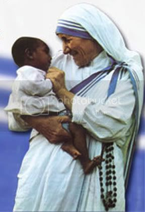 Mother T photo Mother20Teresa-1.jpg