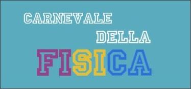 http://carnevaledellafisica.ning.com/profiles/blogs/il-carnevale-della-fisica