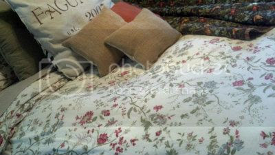 PotteryBarnBedding photo PotteryBarnBedding_zps3cee6b57.jpg
