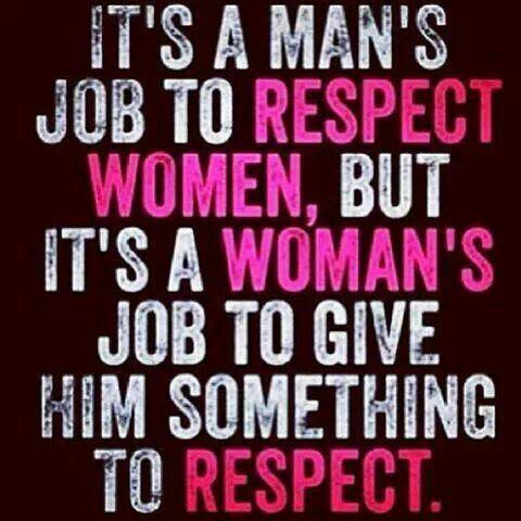Respect Image 1643015 By Voron777 On Favimcom