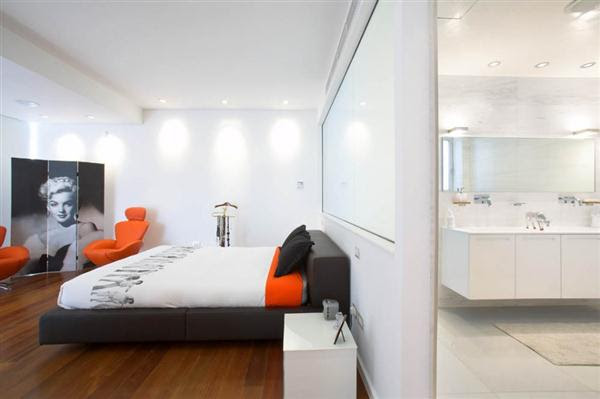Adamos-Residence-by-Varda-Studio-Bed-and-Face-Washing