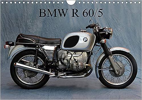 Bmw Motorrad Kalender 2020