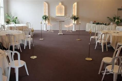 wedding day schedule if ceremony an reception is in same