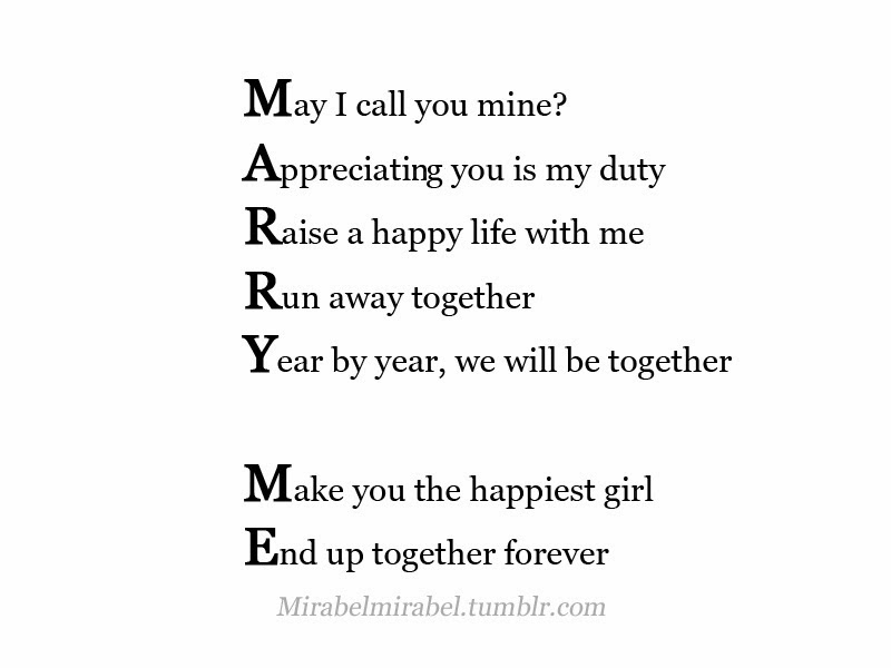 May I Call You Mine Best Quotes 365