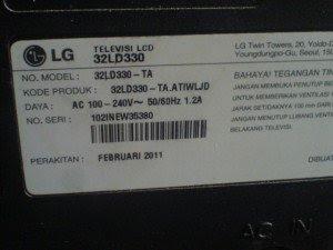 LCD-TV-LG-32LD330-300x225