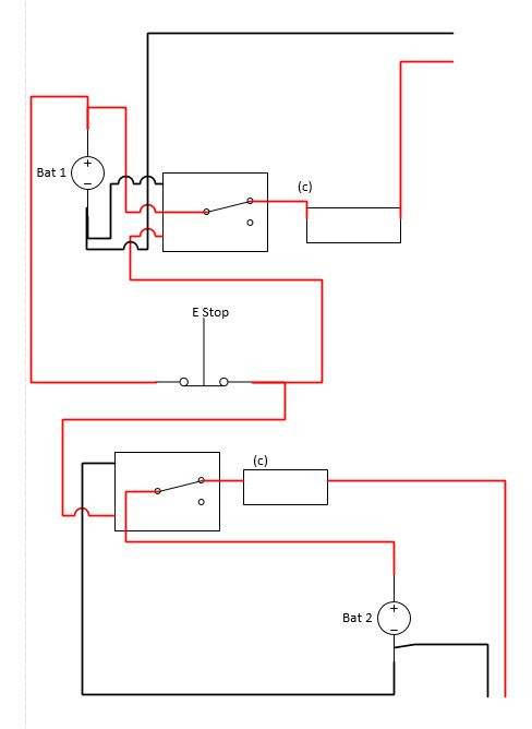 16 New Disconnect Switch Wiring Diagram