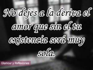 Blog Posts Centro Salud Yecla