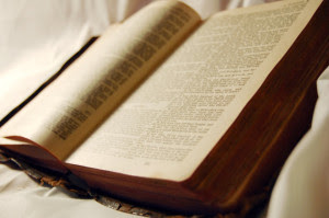 bible1417729