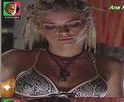 Ana Paula Tabalipa sexy na novela Ribeirão do Tempo