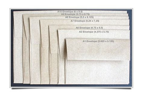 Best 25  Envelope sizes ideas on Pinterest   Card sizes