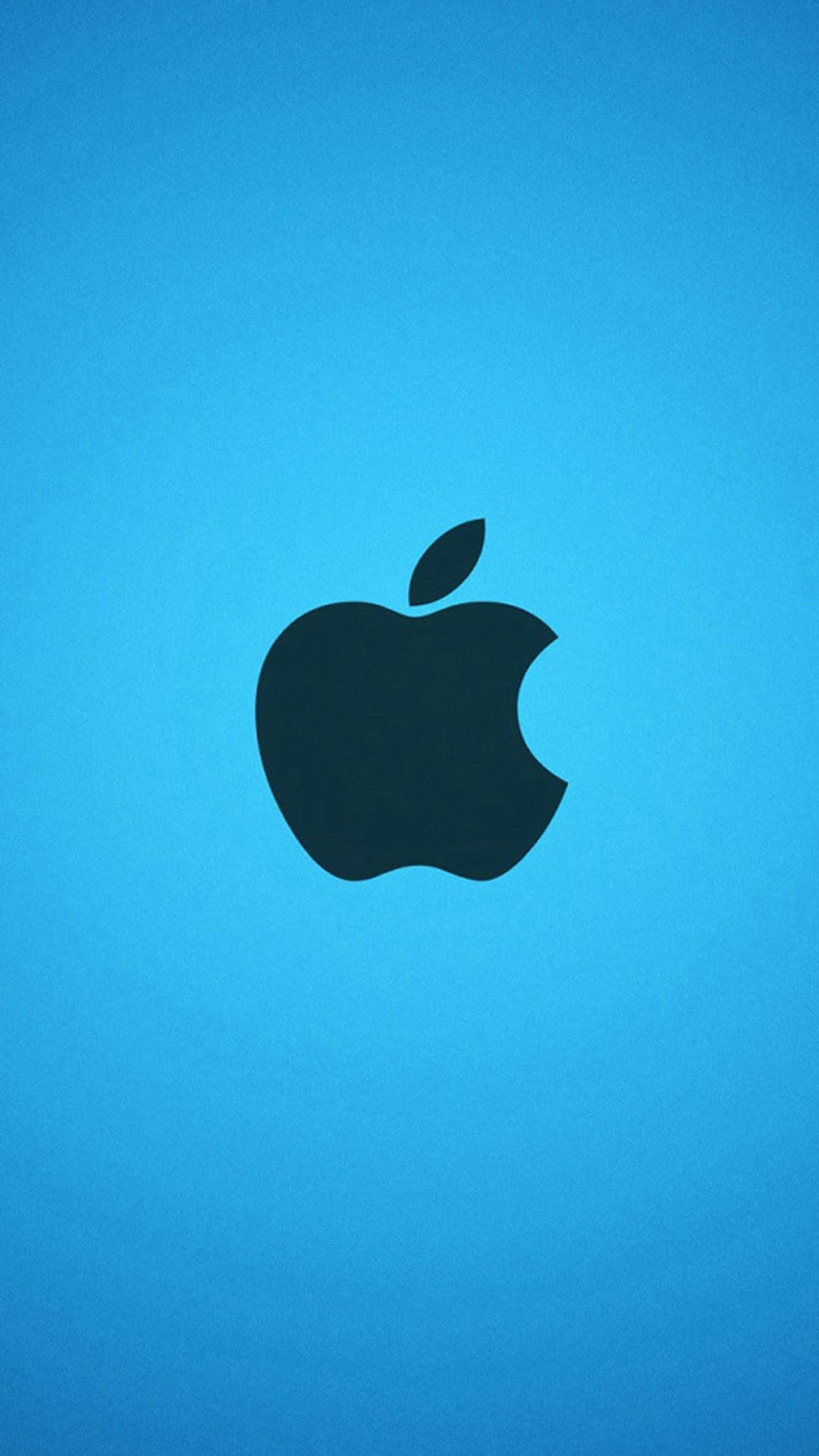 iPhone 6 Plus Dynamic Wallpapers - WallpaperSafari