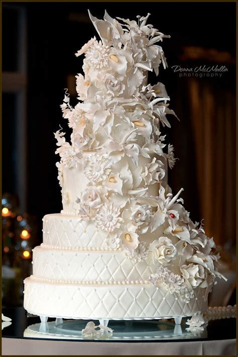 Most Amazing Wedding Cakes   amazing weddingcakes