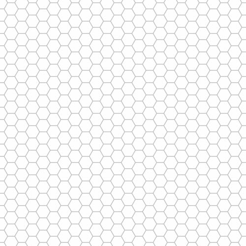 20-cool_grey_light_NEUTRAL_small_hexagon_outline_12_and_a_half_inch_SQ_350dpi_melstampz