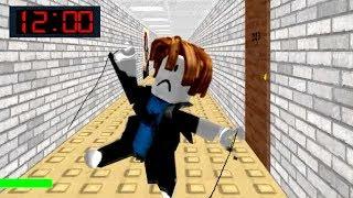 Roblox Mod Gamebanana - Roblox Hack You