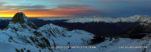 courchevel-soir-saulire-deep-ccr-tartiflette-team by deepccrtartifletteteam