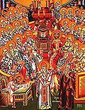 Είναι όλες οι Εκκλησιαστικές Σύνοδοι έγκυρες;
