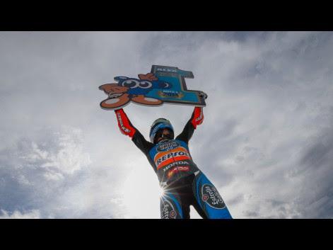 Alex-Marquez-Estrella-Galicia-0-0-VAL-RACE-581210